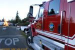 Mariposa Public Utility District Fire Department Receives Recognition and Requests Your Help