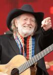 Willie Nelson Honored in Star-Studded Gershwin Prize Tribute Concert