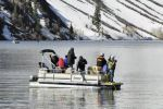 California Department of Fish and Wildlife Announces General Trout Season Opens April 29, 2017