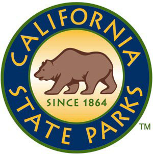 ca state parks logo