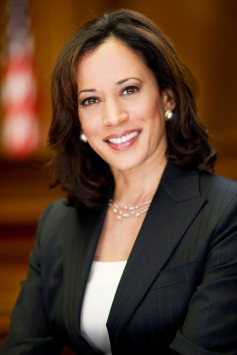 Amid Rising Costs of Housing, U.S. Senator Kamala D. Harris Introduces Bill to Provide Rent Relief