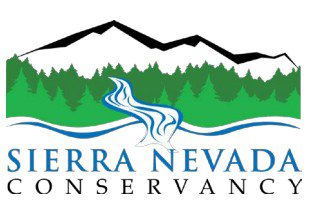 Mariposa County Receives $65,000 as Sierra Nevada Conservancy Awards Nearly $3 Million for Forest Health and Watershed Restoration Projects