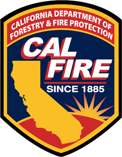 CAL FIRE Madera-Mariposa-Merced Unit Announces Vegetation Management Training Burn at Lake McClure in Mariposa County