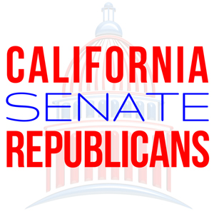 california senate republicans