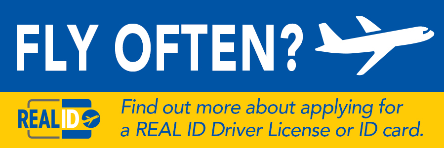 California DMV to Offer REAL ID Driver Licenses and ID Cards