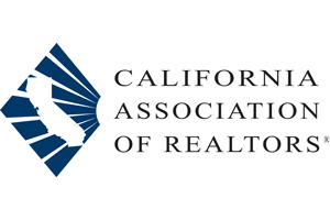 Image result for goldrushcam California Association of Realtors