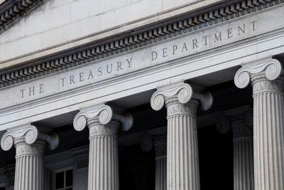 cbo treasury graphic