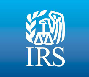 IRS Announces Free File Now Open in Advance of Tax Season