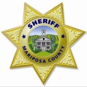 Mariposa County Daily Sheriff and Booking Report for Tuesday, April 9, 2019