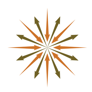 ppic logo