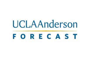 ucla anderson logo forecast400