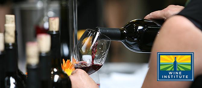 wine institute logo large