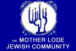 MLJC Logo