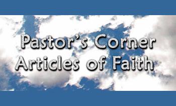 Pastors Corner 200