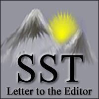 SST LTR