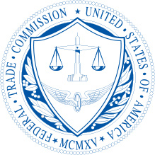 ftc seal logo