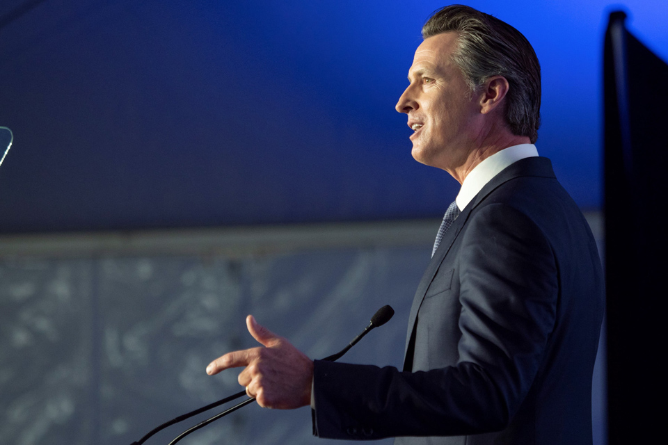 Newsom remarks 0904 1.2