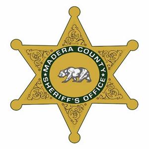 madera county sheriff logo 300