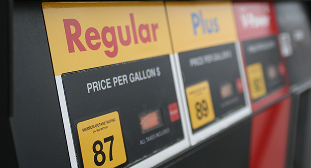 AAA Gas Prices 11 28 16