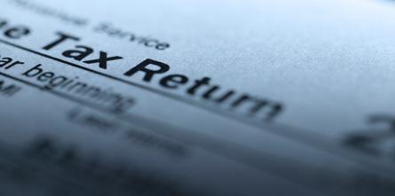 residents taxes