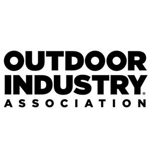 outdoor industry association 300
