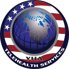 VA exceeds one million video telehealth visits in FY2018