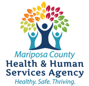 Mariposa County HHS logo 300