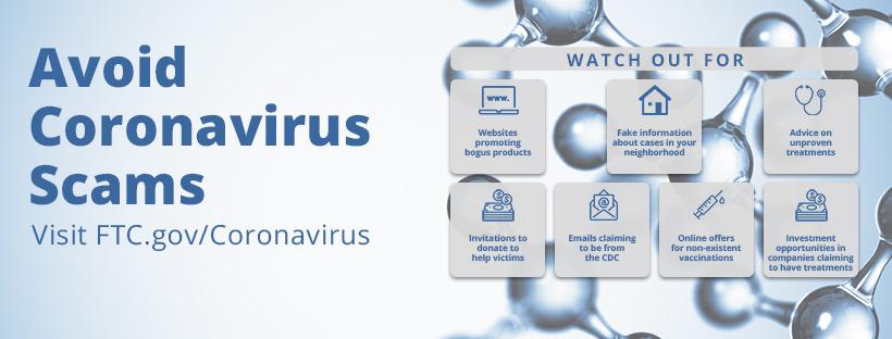 ftc virus
