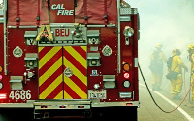 Cal Fire 400x250