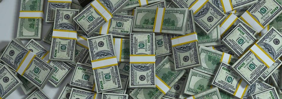 money packs 163497 1280