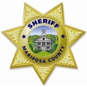 mariposa county sheriff logo 300