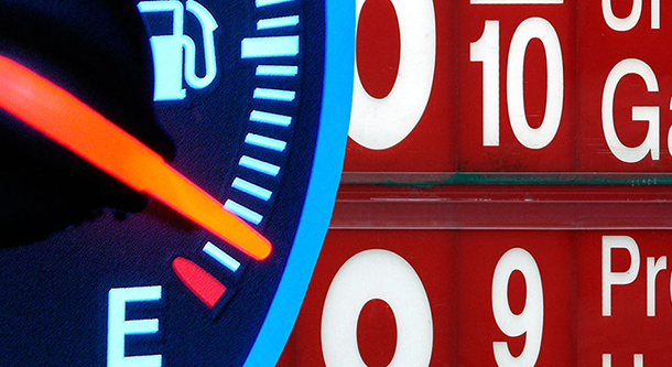 aaa1013051319 gas prices