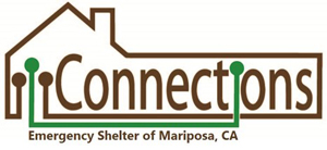 Connections logo 300