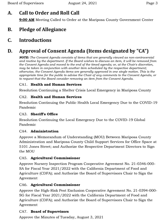 2021 08 24 Board of Supervisors 3