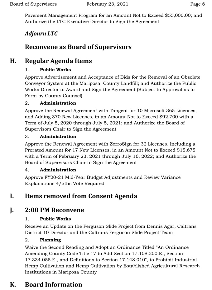 2021 02 23 Board of Supervisors 6