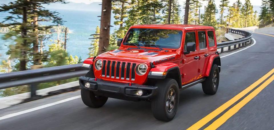 jeep wrangler 2021 credit jeep