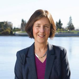 nancy skinner california state senator photo
