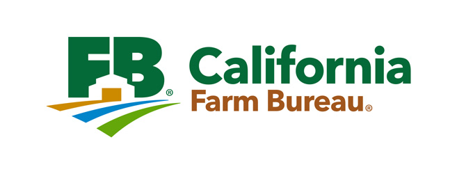 california farm bureau federation logo jg