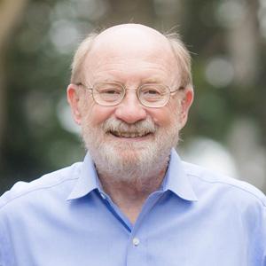john laird california state senator