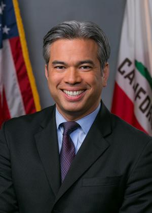 rob bonta california attorney general 2021