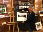 Northern Mariposa County History Center Set to Reopen After Annual Revamp with Gala on February 3, 2018