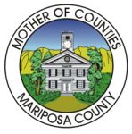 Mariposa County Air Pollution Control District Reports Ferguson Fire is Affecting Air Quality in the Area - Currently Some Locations are in the Hazardous Range