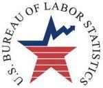Bureau of Labor Statistics Report on 2017 Union Membership Finds Membership Up 262,000 Over 2016