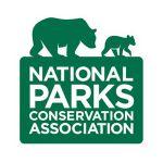 Eliminating Species Act: Senate Legislation Threatens Wildlife and Wild Lands, National Parks Conservation Association Says